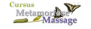 Cursus Metamorfose massage