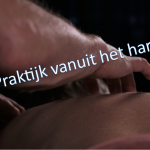 Vilndermassage